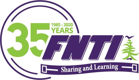 fnti covid-19 considerations