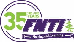 FNTI Celebrating 35 Years of Post-Secondary Delivery